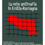 La rete antimafiosa in E-r