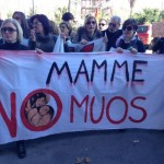 no-muos-mamme