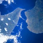 Stretto_di_messina_satellitare 2