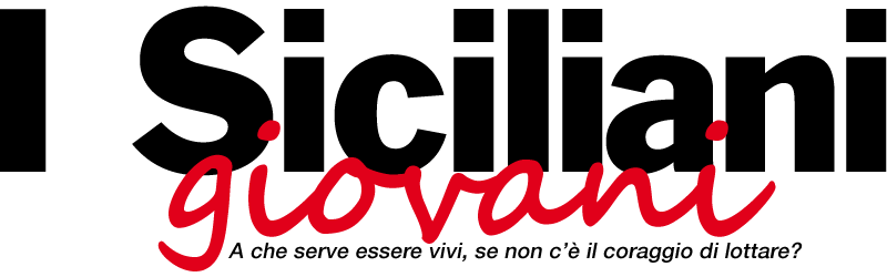 I Siciliani