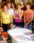 foto http://esperienzaitalia.acmos.net