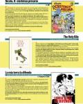 Inserto Mamma! - I Siciliani Giovani settembre 2012 - 04